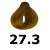 27-3-rubio-centeno
