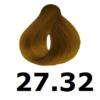 27-32-miel
