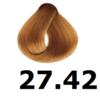 27-42-cobrizo-claro