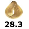 28-3-rubio-trigal