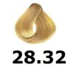 28-32-miel-claro