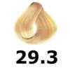 29-3-rubio-espiga