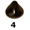 4-castano