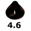 4-6-caoba-oscuro