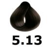 5-13-castano-claro-chocolate