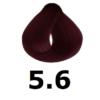 5-6-caoba