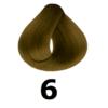 6-rubio-oscuro