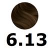 6-13-rubio-oscuro-ceniza-dorado
