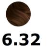 6-32-rubio-oscuro-dorado-perlado