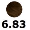6-83-rubio-oscuro-chocolate-dorado