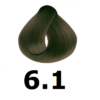 6-1-rubio-oscuro-ceniza