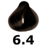 6-4-rubio-oscuro-tabaco