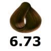 6-73-chocolate-dorado