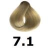 7-1-rubio-ceniza