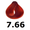 7-66-rojo-claro