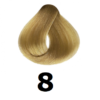 8-rubio-claro