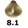 8-1-rubio-claro-ceniza