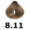 8-11-rubio-claro-ceniza-tornasol