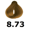 87-3-chocolate-claro