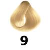 9-rubio-claro-claro