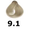 9-1-rubio-claro-ceniza