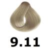 9-11-rubio-claro-claro-ceniza-tornasol